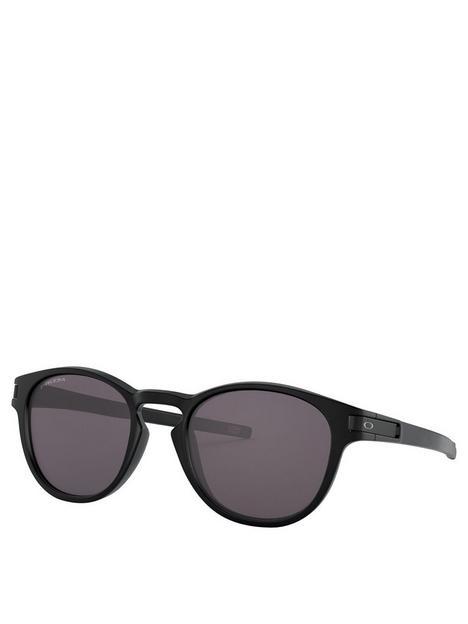oakley-latch-sunglasses-black