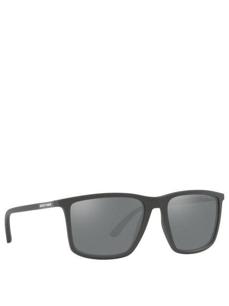 armani-exchange-armani-rectangular-sunglasses-grey