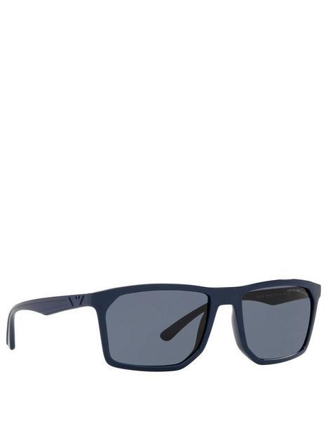 armani-exchange-armani-rectangular-sunglasses-blue