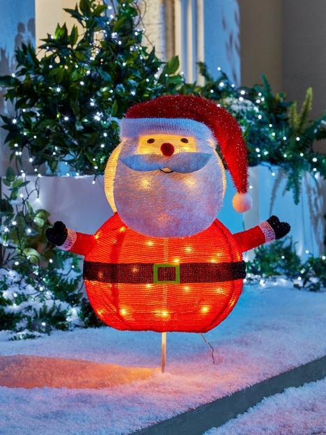 santa-room-light