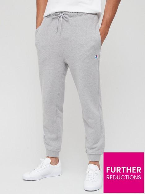 k-way-andre-joggers-light-grey