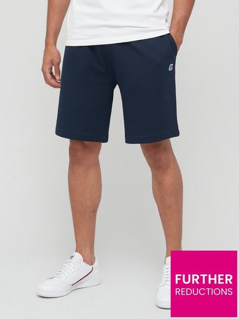 k-way-erik-jersey-shorts