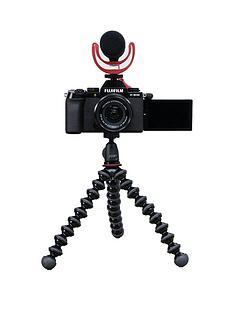 fujifilm-x-s10-mirrorless-digital-camera-blacknbspwith-xc15-45mm-lens-vlogger-kit