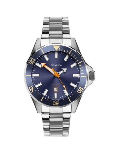 sekonda-sekonda-blue-dial-stainless-stell-bracelet-mens-watch