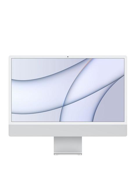 apple-imac-m1-2021-24-inch-with-retina-45k-display-8-core-cpu-and-8-core-gpu-512gb-storage-silver