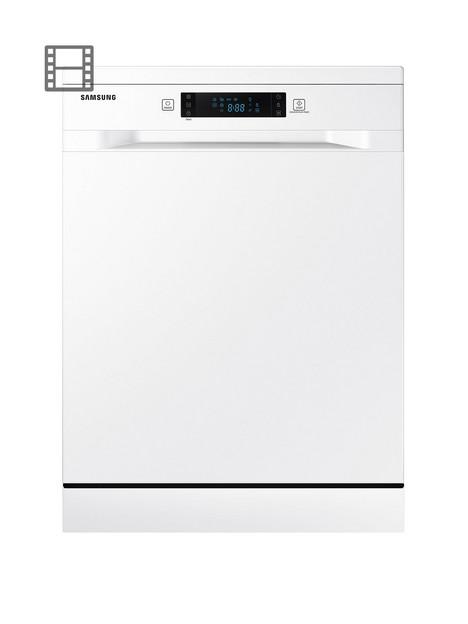 samsung-dw60m5050fweu-series-5-freestanding-full-size-dishwasher-13-place-settings-white