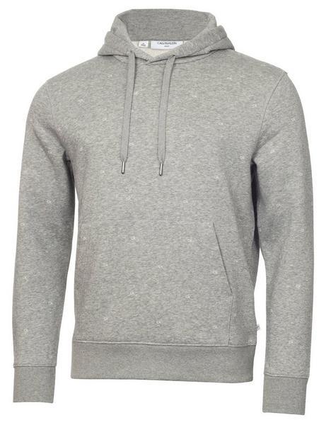 calvin-klein-performance-planet-monogram-hoodie