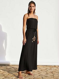 mint-velvet-strapless-maxi-dress-blacknbsp
