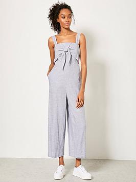 mint-velvet-knotted-linen-jumpsuit-bluenbsp