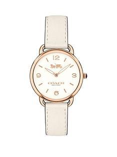 coach-coach-delancey-slim-white-dial-rose-tone-case-chalk-strap-watch