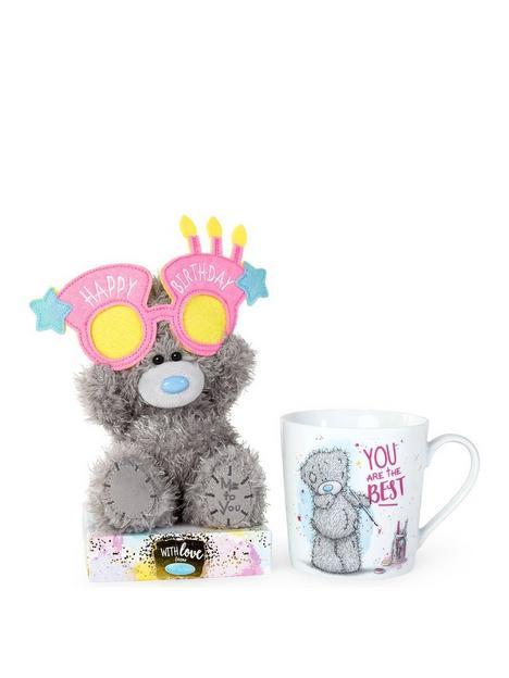 me-to-you-happy-birthday-plush-amp-mug-set
