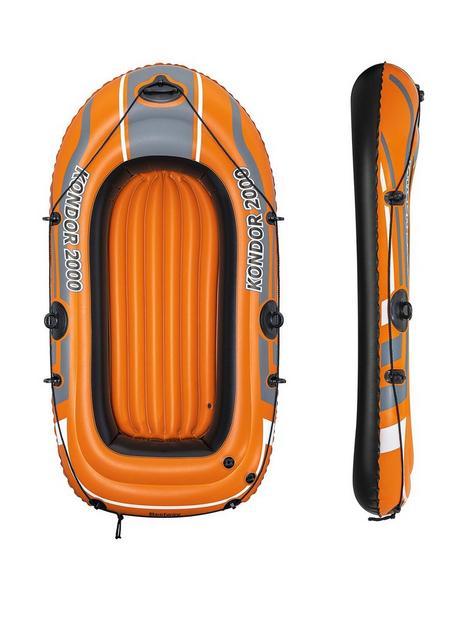 bestway-kondor-2000-raft-set