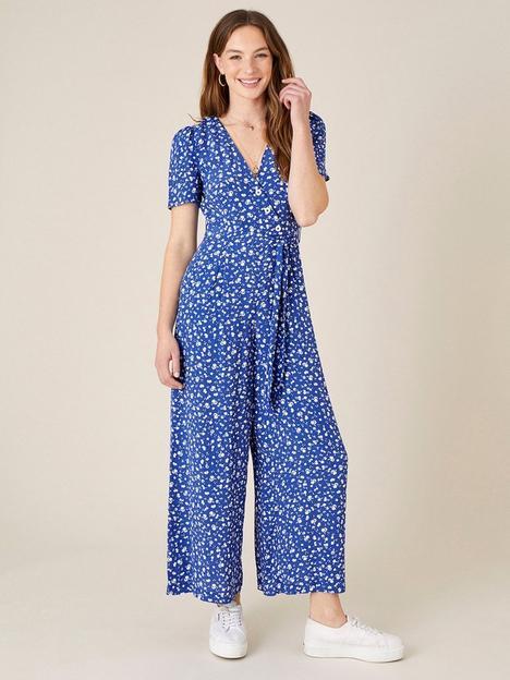 monsoon-monsoon-floral-ditsy-print-longline-jumpsuit