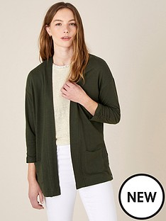 monsoon-monsoon-bonnie-button-detail-jersey-cover-up