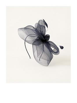 monsoon-crin-bow-fascinator
