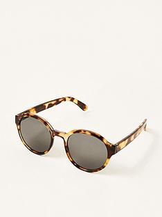 monsoon-talin-tort-round-sunglasses