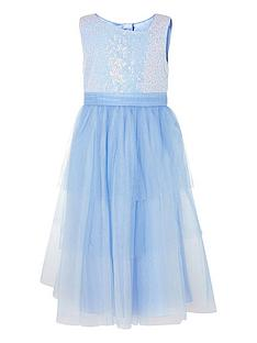 monsoon-girls-elsie-sequin-tulle-maxi-dress-blue