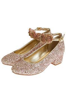 monsoon-girls-cancan-glitter-corsage-charleston-heel-pink