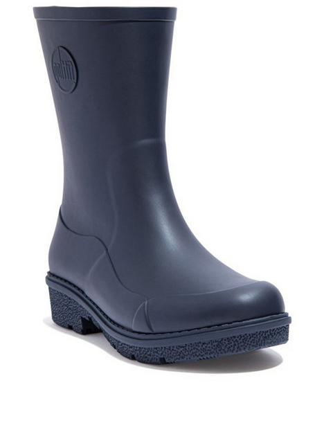 fitflop-wonderwell-wellington-boots-navy