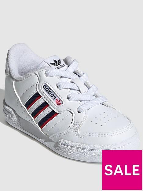 adidas-originals-adidas-originals-unisex-infant-continental-80-stripes