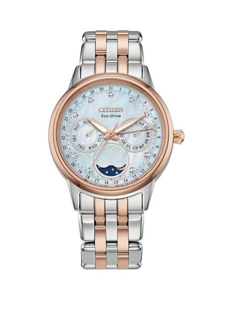 citizen-citizen-calendrier-moonphase-mop-chronograph-dial-stainless-steel-rose-tone-watch