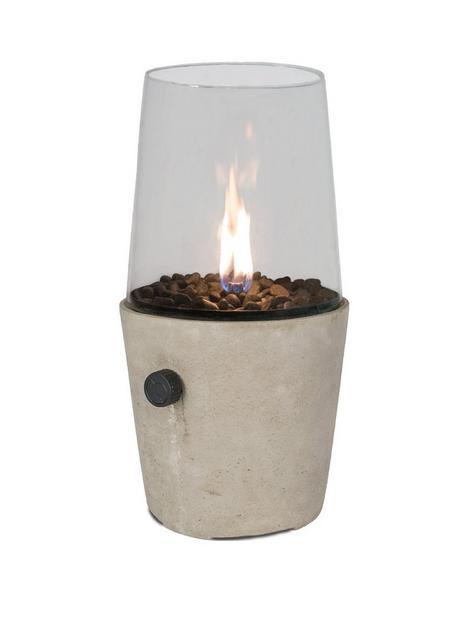 cosicement-fire-lantern