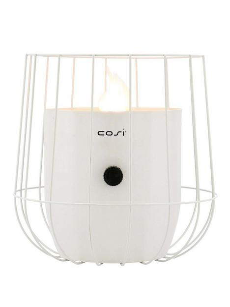 cosiscoop-basket-white