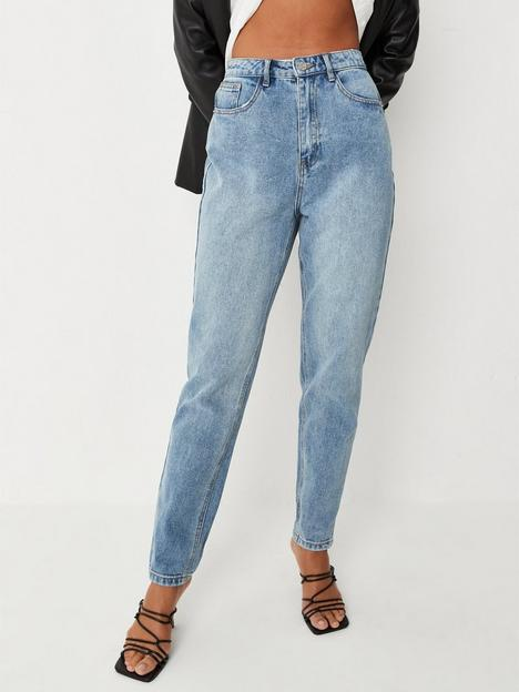 missguided-missguided-riot-highwaisted-clean-mom-jean-bluenbsp