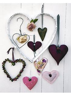 graham-brown-hearts-canvas-wall-art