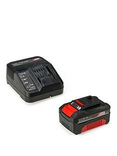 einhell-einhell-power-tool-expert-40ah-battery-charger-18v-starter-kit