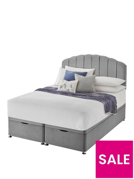 silentnight-base-only-ottoman-storage-bed-headboard-not-included