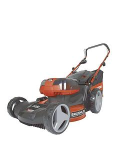 einhell-ozito-by-einhell-36v-cordless-lawn-mower-batteries-included