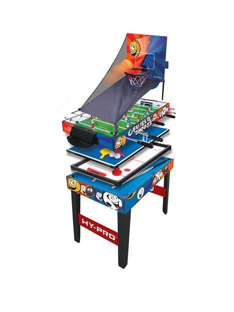 hy-pro-hy-pro-3ft-7-in-1-carnival-multi-fun-table