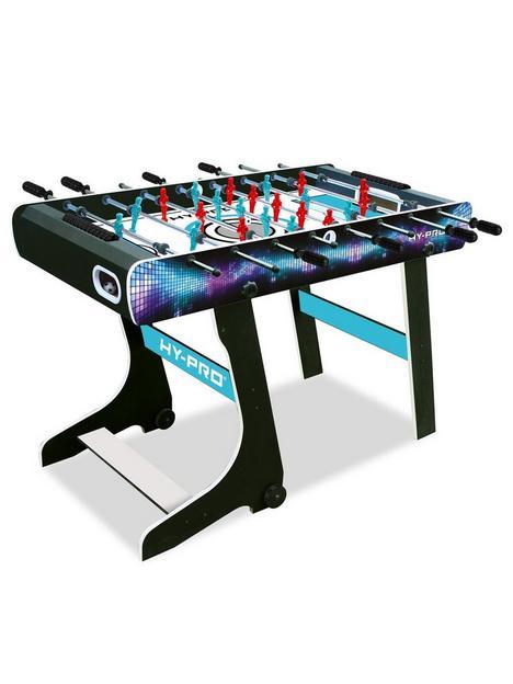hy-pro-hy-pro-4ft-galaxy-folding-football-table