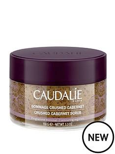 caudalie-crushed-cabernet-scrub-150g