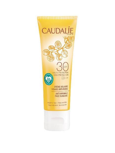 caudalie-anti-wrinkle-face-suncare-spf-30-50ml