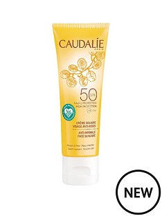caudalie-anti-wrinkle-face-suncare-spf-50-50ml