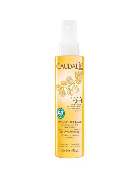 caudalie-milky-sun-spray-spf-30-150ml