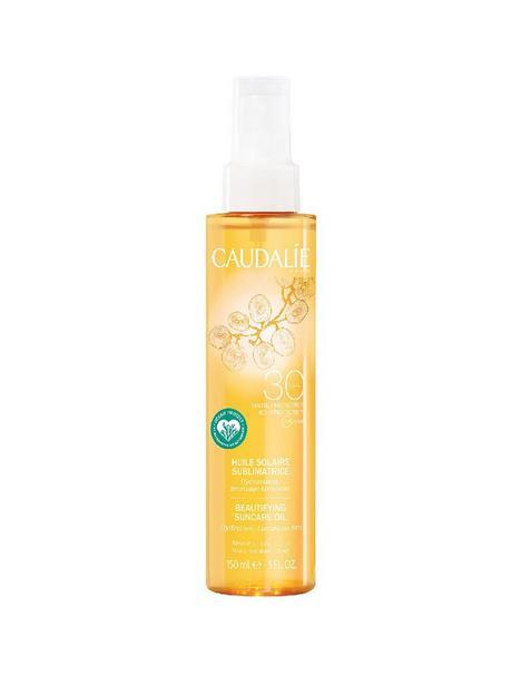 caudalie-beautifying-suncare-oil-spf-30-150ml