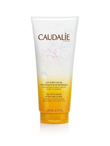 caudalie-tan-prolonging-after-sun-lotion-200ml