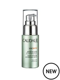 caudalie-vineactiv-glow-activating-anti-wrinkle-serum-30ml