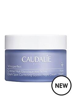 caudalie-vinoperfect-dark-spot-correcting-glycolic-night-cream-50ml
