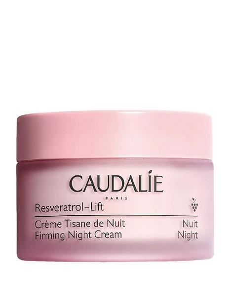 caudalie-resveacuteratrol-liftnbspfirming-night-cream-50ml