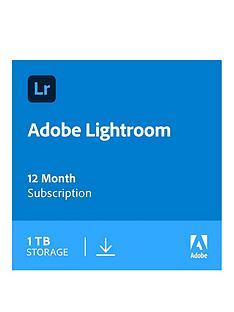 adobe-lightroom-1tb