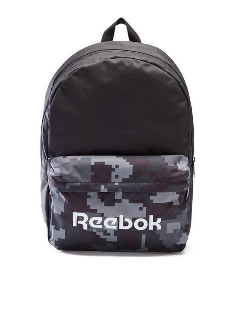reebok-active-camo-blackpack-black