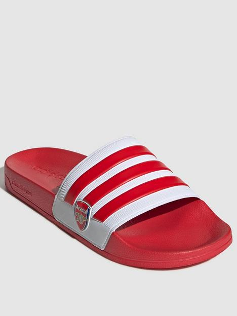 adidas-adilette-shower-sliders-redwhite