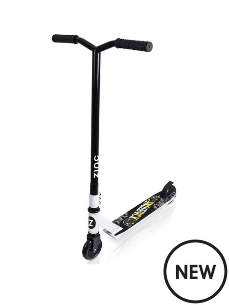 zinc-zinc-backbone-stunt-scooter-white-black