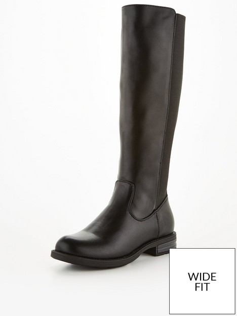 v-by-very-wide-fit-stretch-back-knee-boot