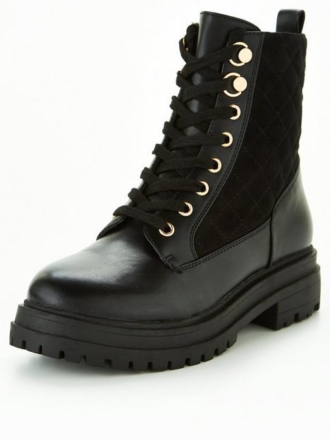 v-by-very-lace-up-boot-black