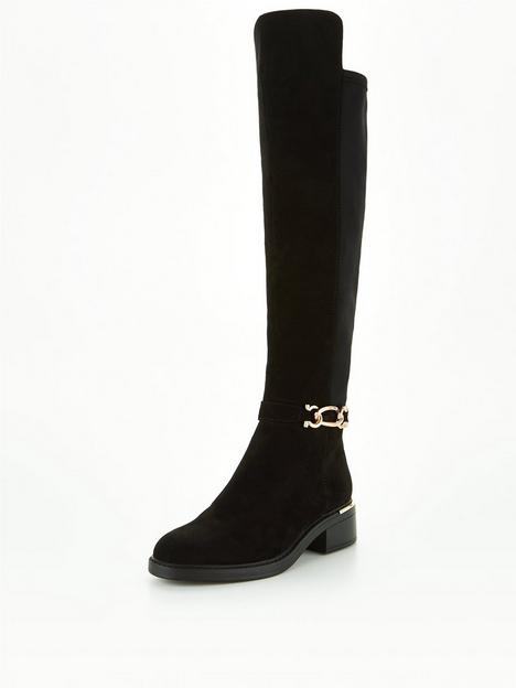 v-by-very-stretch-back-over-the-knee-boot-black